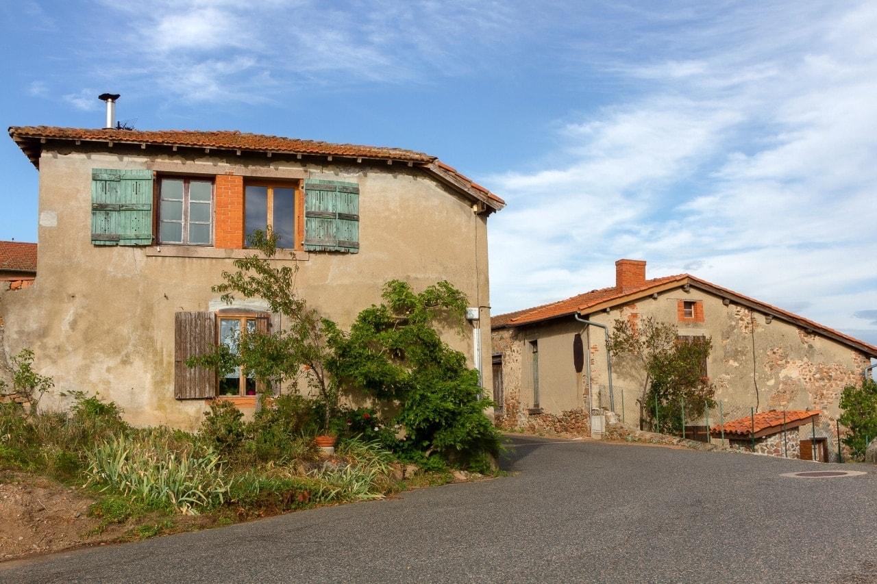 Les Amis de Saint-Jean-Saint-Maurice-sur-Loire